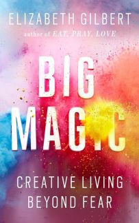 big-magic-elizabeth-gilbert