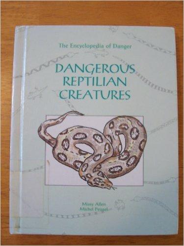 dangerous-reptiles