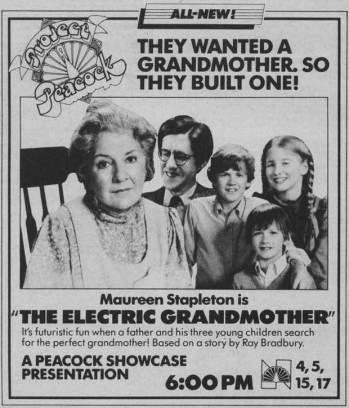 electric-grandmother