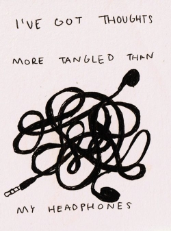 thoughts-more-tangled-than-headphones-life-daily-quotes-sayings-pictures.jpg