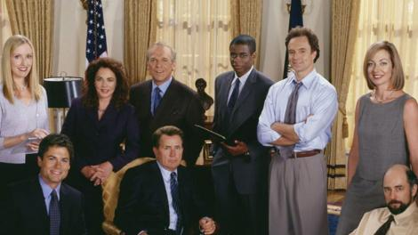 westwing_640